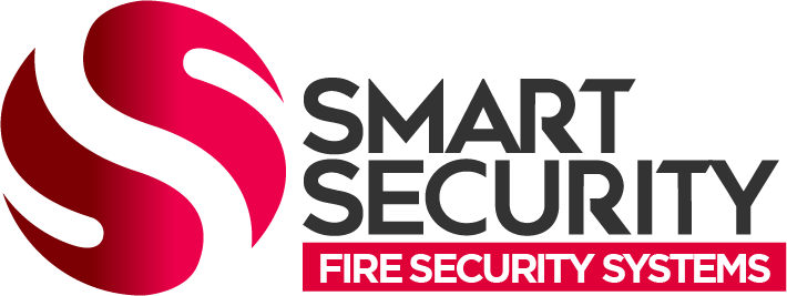 smart-security-mmc-yangin-muhafize-sistemleri-logo.png