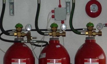 karbondioksid-co2-qazli-sondurme-sistemi